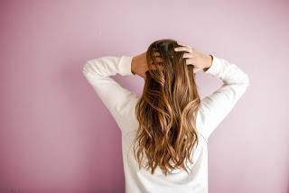 7+1 Tips για την σωστή περιποίηση των μαλλιών