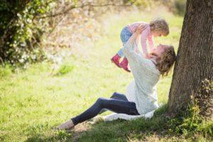 10 Συμβουλές για κάθε μαμά