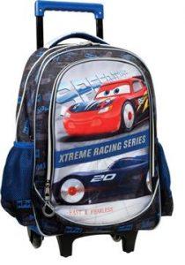 Τσάντα cars