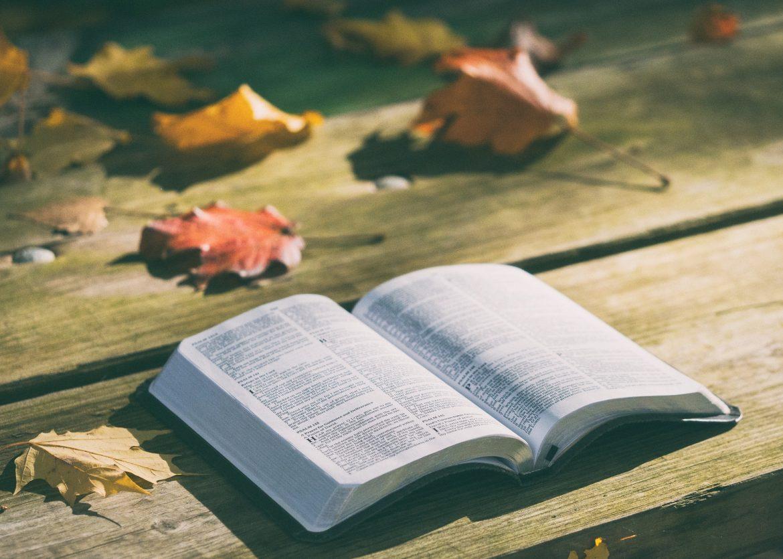 βιβλία αυτογνωσίας που πρέπει να διαβάσεις