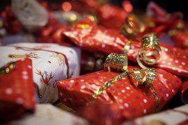 Πρωτότυπα και έξυπνα δώρα για παιδιά