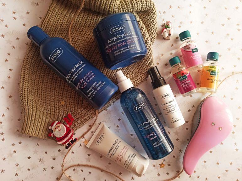 προϊόντα από το κατάστημα parfimo.gr