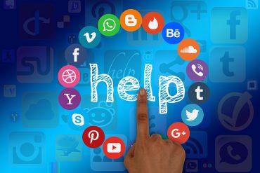 παιδί και εθισμός στο διαδίκτυο