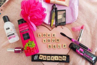 προϊόντα από κατάστημα parfimo.gr