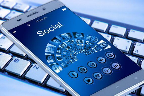 Social media τι πρέπει να προσέξουμε στα social media
